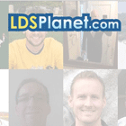 lds planet dating site