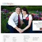 Dating The Is Best Lds Site Which
