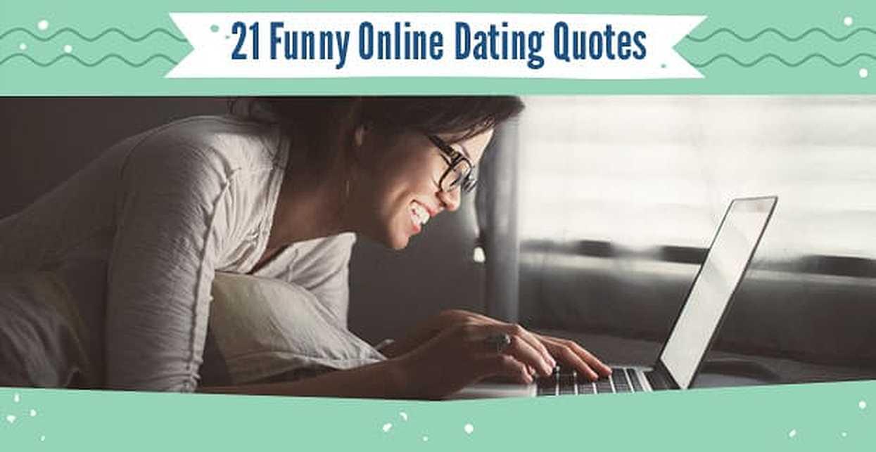 one liners pentru dating online)