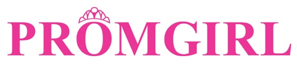 Photo of the PromGirl logo