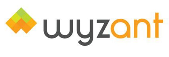 Photo of the Wyzant logo