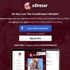 xDressr