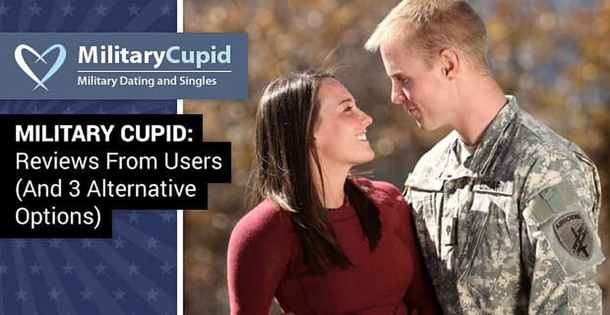 marines dating online