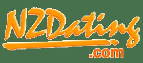 Photo of the NZDating.com logo