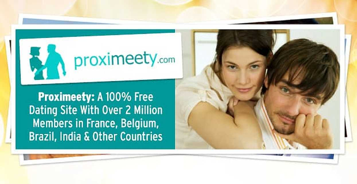 Legit Dating Sites For Free : 30 Popular Dating Sites