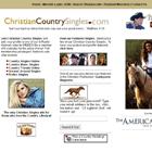 ChristianCountrySingles