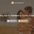 FarmersMatch