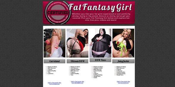 fetish domination m on f websites