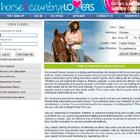 HorseAndCountryLovers