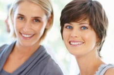 top 5 lesbian dating sites