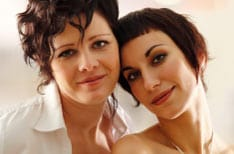 lesbian dating apps for android