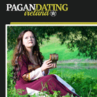 pagan dating