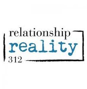 Photo of the Realitionship Reality 312 logo