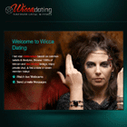 Dating Wiccans
