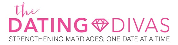 Photo of the Dating Divas logo