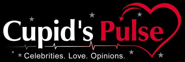 Photo of the Cupid's Pulse logo