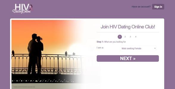 Gay Hookup Sites Hiv