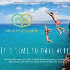 MeetMeOutside