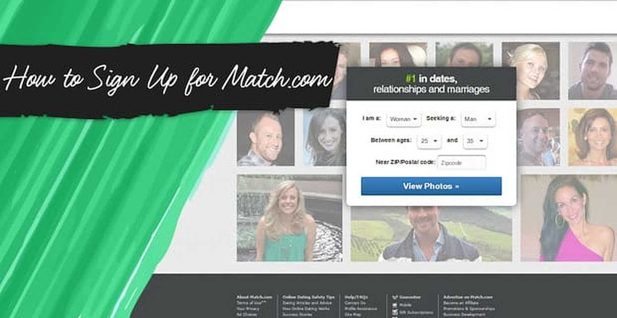 Clipsal switches online dating