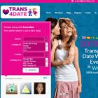Trans4Date