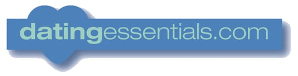 Photo of the Dating Essentials logo