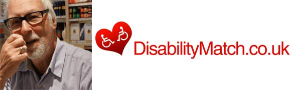 disability match uk
