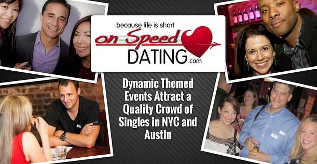 Milios vs chico online dating