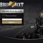 Biker Next