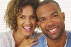 good free black dating sites