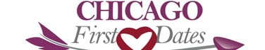 Chicago Speed Dating Logo