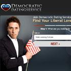 Democratic Dating Service