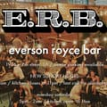 Everson Royce Bar Logo