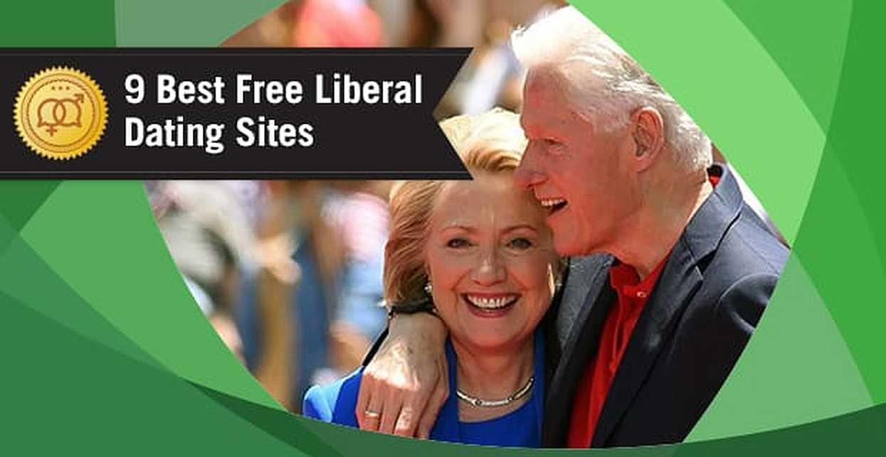 Best Free Dating Websites 2018 Election Popular