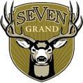 Seven Grand Logo