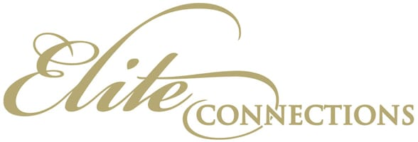 Photo of the Elite Connections logo