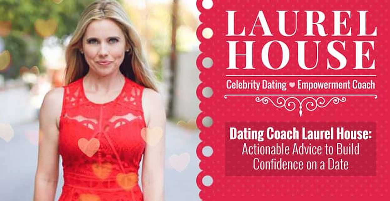 Dating coach courses