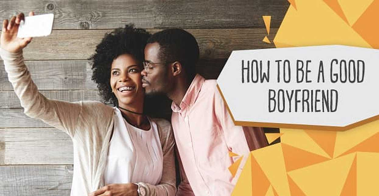 Ayi dating site trick flow