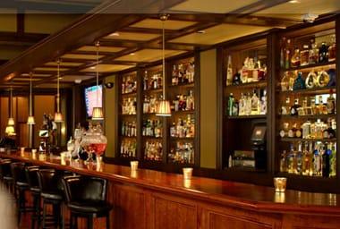Bohanan's Bar
