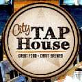 City Tap House Logo