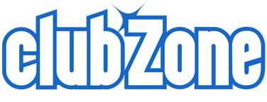 Phoenix Singles Clubs Logo