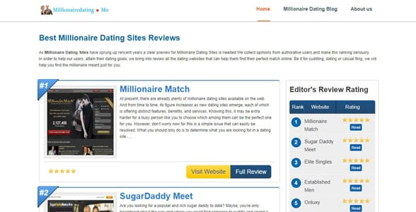Beste kostenlose Online-Dating-Websites 2013