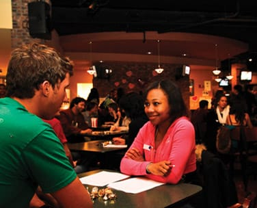 Livingsocial dallas speed dating