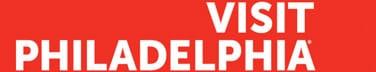 Philadelphia Singles Clubs Logo