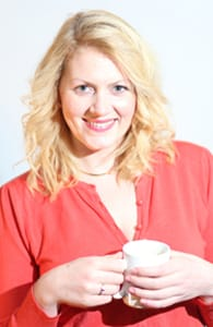 Photo of Alex Rowley, Founder and CEO of JustAskMeOut