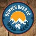 Denver Beer Co. Logo