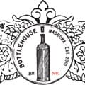 Bottlehouse Logo