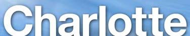 Charlotte Singles Clubs Logo