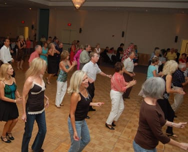 Speed dating events in columbus ohio