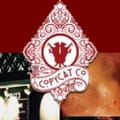 Copycat Co. Logo