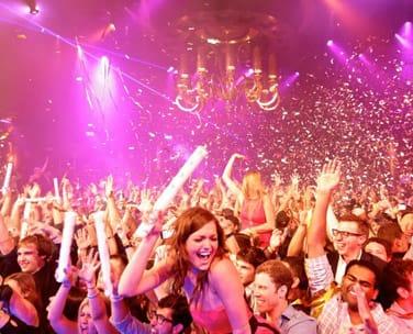 Las Vegas Singles Clubs